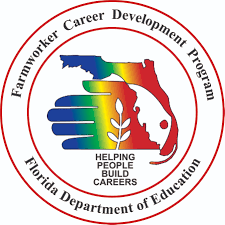 farmworker career development program south florida state college the farmworker career development program is administered by the u s department of labor s employment and training administration and the florida