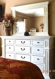 ideas for painting bedroom furniture photo of fine bedroom walls and furniture makeover with chalk pics bedroom furniture makeover