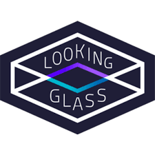 Looking Glass Factory · The World's Leading <b>Holographic</b> Display