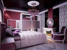 bedroom designs for a teenage girl with goodly bedroom designs for teenage girl home interior collection bedroom teen girl rooms home designs