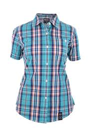 <b>Рубашки</b> | dnu-edu.ru