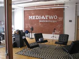 media two interactive advertising agency office photo glassdoor advertising agency office advertising agency