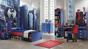 bedroom large size kids bedroom room ideas teenage guys for amazing cool and minecraft captivating cool teenage rooms guys