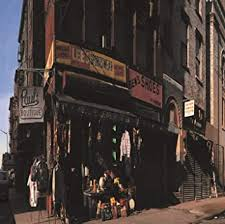 <b>Beastie Boys</b> - <b>Paul's</b> Boutique - Amazon.com Music