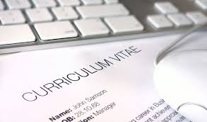CV Writing Service in UAE Dubai Abu Dhabi Sharjah UK USA Australia