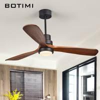 <b>Ceiling</b> fan with...