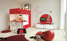 amazing kids bedroom design with learning space amazing kids bedroom