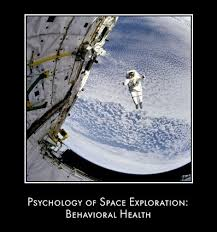 psychology of space exploration essays from leading space  the psychology of space exploration essay collection