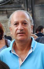 Nizza di Sicilia - Dopo Paolo Scalici anche Carlo Gregorio ha lasciato il ... - 20140320180828