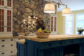 cheap stone countertops kitchen traditional with ceiling lighting island lighting image by echelon custom homes cheap island lighting