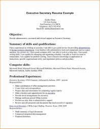 secretary resumes samples gallery of medical secretary resume certified paralegal resume samples professional sample legal administrative secretary resume