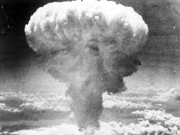 health effects of atomic bombs dropped in hiroshima and nagasaki    watch never before seen footage of atomic bomb testing in hd