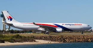 <b>Great flight</b> and great attendants - Malaysia Airlines Traveller ...