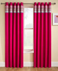 size living roomelegant room curtains