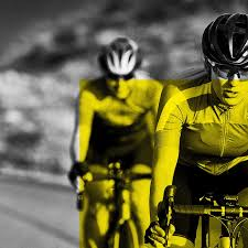 <b>Cycling Clothing</b> | Cycle Products at Wiggle