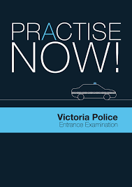 work skills and abilities organisational development acer practise now victoria police entrance examination