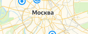 «<b>Пенал</b> бар» — Результаты поиска — Яндекс.Маркет