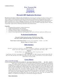 resume formatting pdf professional resume cover letter sample
