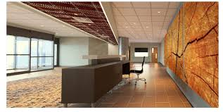 office interior design design concepts architect office interior design
