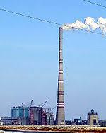 「chimney」の画像検索結果