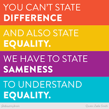 Quotes About Race Equality. QuotesGram