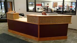 original 1024x768 1280x720 1280x768 1152x864 1280x960 size 1024x768 modern office reception desk modern office reception desk