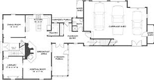 Editor    s Choice Plans from Fine Homebuilding   Time to BuildEditor    s Choice Plans from Fine Homebuilding