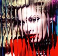 MDNA-2012. Madonna-MDNA - 2012-mdna-booklet