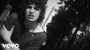 <b>The Kooks</b> - Ooh La - YouTube