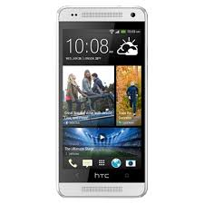 Купить смартфон HTC One mini — выгодные цены на Яндекс ...