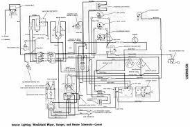 gmc yukon wiring diagram discover your wiring diagram chevy kodiak wiring diagram 96 get image about