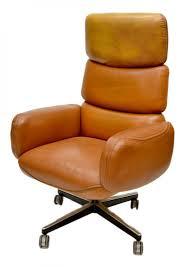 beautiful mid century modern office chair iof17 dlsilicom century office