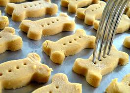 Image result for Homemade Dog Treats