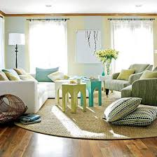 Modern Area Rugs For Living Room Cozy Modern Round Rugs Room Area Rugs