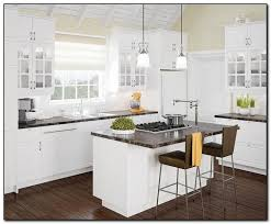 kitchen colors images:  kitchen colors unique kitchen cabinet colors for small kitchens
