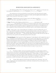 blank rental agreement form sample customer service resume blank rental agreement form home rental agreement house lease contract form template residential room lease rental