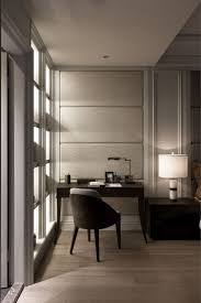 Pics Of Interior Design Bedroom 17 Best Ideas About Modern Classic Bedroom On Pinterest Modern