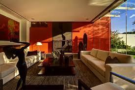 ideas burnt orange: accessorieswonderful simple living room decor orange and brown abou ideas on ideas wonderful simple living room