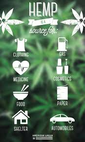best images about legalize hemp vape and weed types all the benefits accrued from hemp make it a revolutionary crop