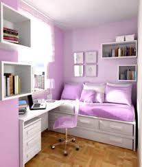 teenage bedroom decoration