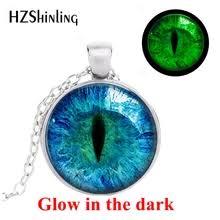 11.11 ... - Buy eye glow dark and get free shipping on AliExpress