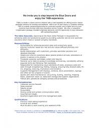 retail s associate job description duties s associate s associate job resume s associate duties at walmart s associate qualifications retail s associate skills