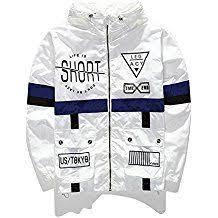 <b>yeezy</b> original price | Adidas | Одежда, Мужской стиль и <b>Куртка</b>