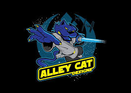 Alley <b>Cat</b> Designs - Home | Facebook