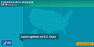 Cases in the U.S. | CDC
