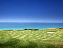 Bildergebnis für costa navarino golf