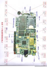 amoisonic a cell phone fault maintaining diagram     amoisonic a cell phone fault maintaining diagram