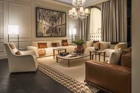 living group london miami international furnishings retailer luxury living group has opened its new london branch based on brompton road in knightsbridgeit joins branches in milan