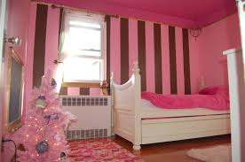 teens room tona painting job pictures stripes awesome girl room awesome pictures stripes girl