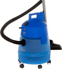 <b>Пылесос моющий Thomas Super</b> 30 S Aquafilter (788067) купить в ...